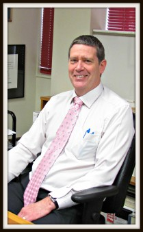 Aorangi Orthopaedic Centre :: Meet The Orthopaedic Surgeons